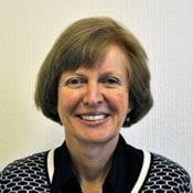 Lady Jan Stanhope