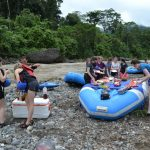aventure-costa-rica-271