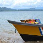 aventure-costa-rica-315