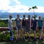 aventure-costa-rica-365