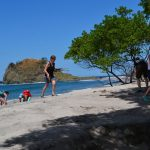 aventure-costa-rica-412