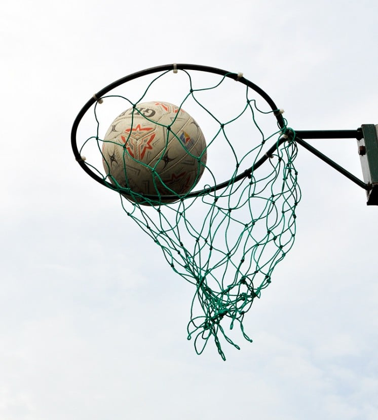 pe coursework netball Aqa a-level physical education years and unfirtuantely the new dept has little in the way of a scheme of work i have phed 2 students mainly choosing netball.
